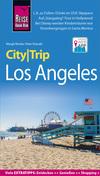 City-Trip Los Angeles