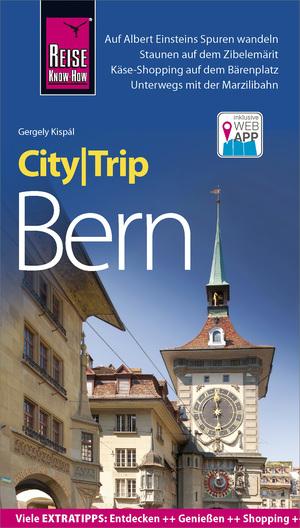 City-Trip Bern