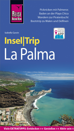 Insel-Trip La Palma