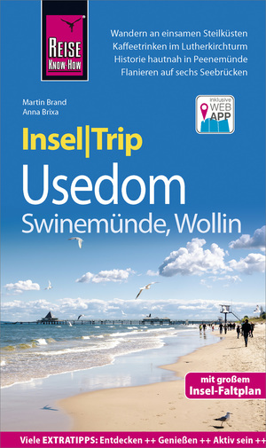 InselTrip Usedom
