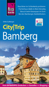 Vergrößerte Darstellung Cover: City-Trip Bamberg. Externe Website (neues Fenster)