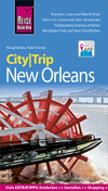 City-Trip New Orleans