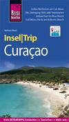 Insel-Trip Curaçao