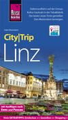 CityTrip Linz