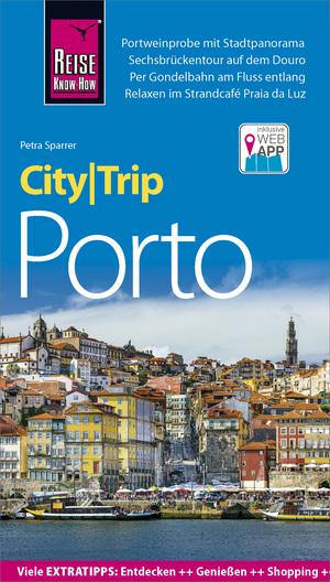 City-Trip Porto
