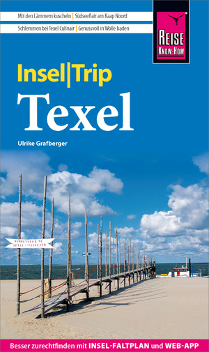 Insel-Trip Texel
