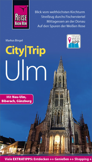 City-Trip Ulm