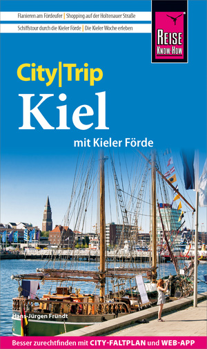 CityTrip Kiel