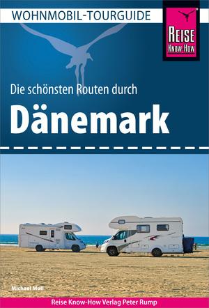 ¬Die¬ schönsten Routen durch Dänemark