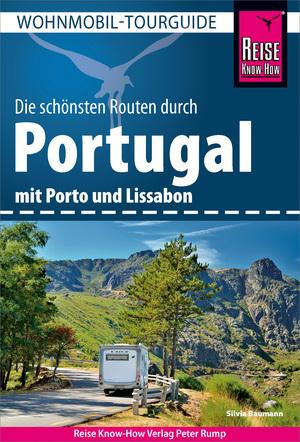 ¬Die¬ schönsten Routen durch Portugal