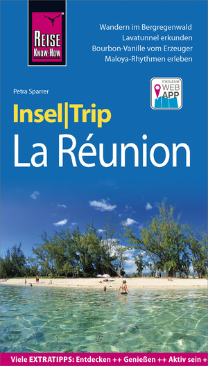 Insel-Trip La Réunion