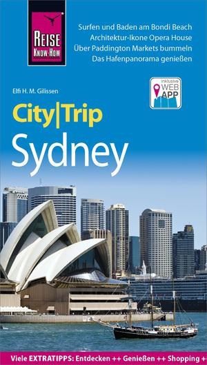 City-Trip Sydney