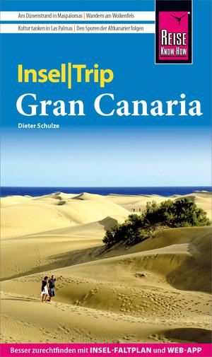 Insel-Trip Gran Canaria