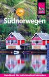 Vergrößerte Darstellung Cover: Südnorwegen. Externe Website (neues Fenster)