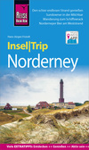 Insel-Trip Norderney