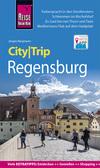 City-Trip Regensburg