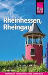 Rheinhessen, Rheingau