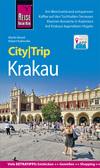 Reise Know-How CityTrip Krakau
