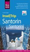 Santorin, Santoríni