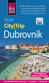 City-Trip Dubrovnik