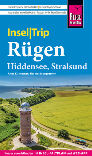 Insel-Trip Rügen