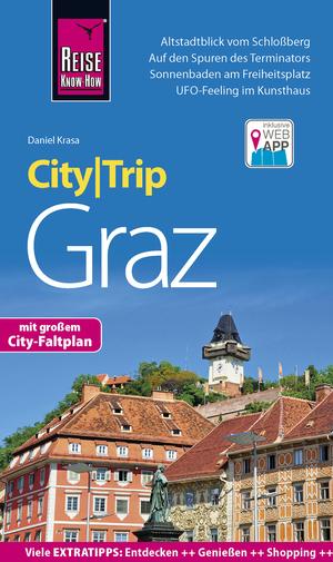 CityTrip Graz