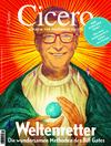 Cicero (07/20)