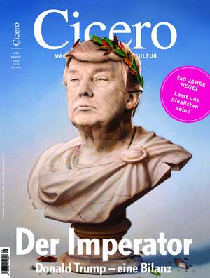 Cicero (08/20)