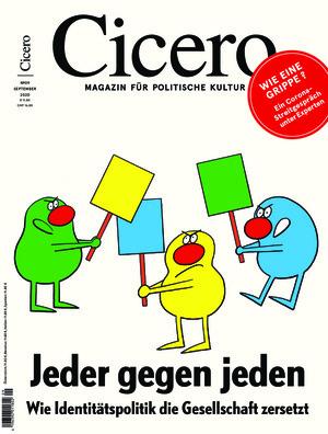 Cicero (09/20)