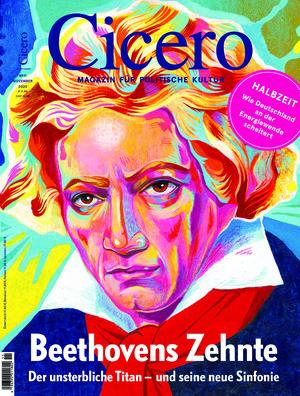 Cicero (11/20)