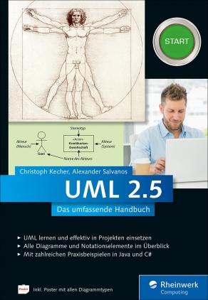 UML 2.5
