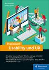 Praxisbuch Usability und UX