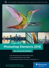 Photoshop Elements 2018