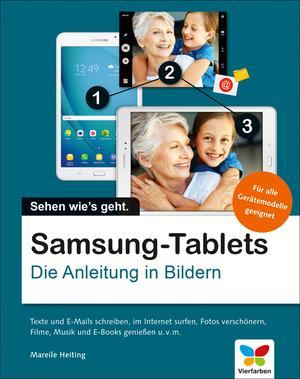 Samsung-Tablets
