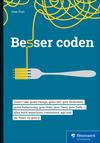 Besser coden