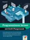 Programmieren lernen mit Swift Playgrounds