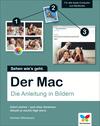 ¬Der¬ Mac