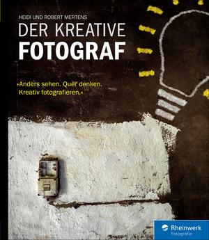 ¬Der¬ kreative Fotograf