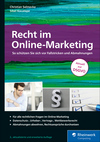 Recht im Online-Marketing