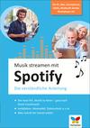 Musik streamen mit Spotify