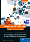Collaboration mit Office 365