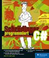 Schrödinger programmiert C#