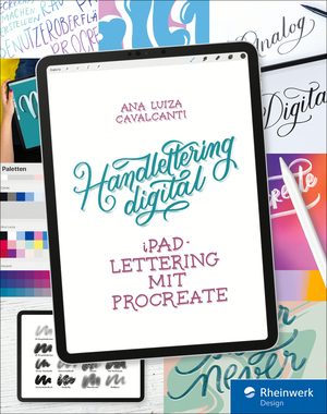 Handlettering digital