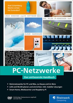 PC-Netzwerke
