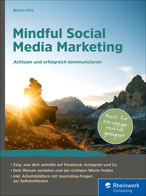 Mindful Social Media Marketing