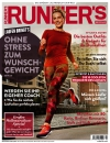 Runner's World (02/2019)