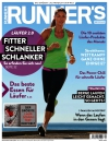 Runner's World (04/2019)