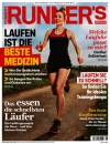 Runner's World (06/2019)