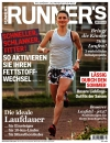 Runner's World (07/2019)