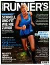 Runner's World (10/2019)